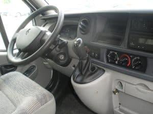 Renault-Mascott-2